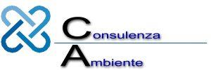 consulenza_ambiente