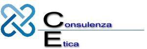 consulenza_etica