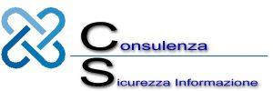 consulenza_sicurezza_informazioni